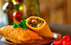street food bresilian