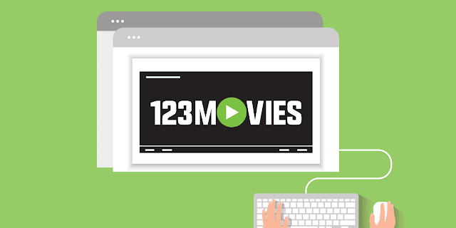 Is 123movies Safe?