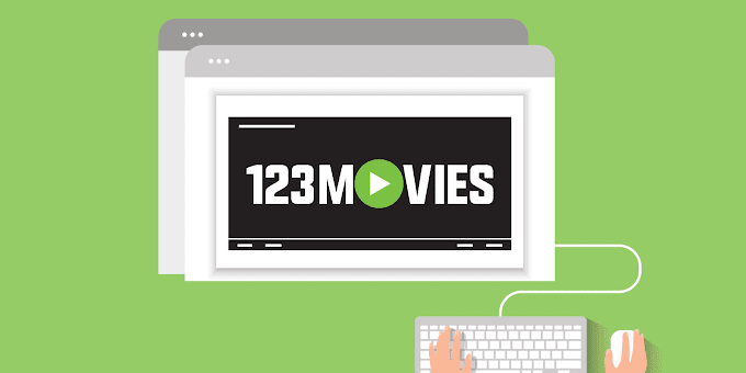 Is 123movies Safe? Nope – And It's Dead currently Anyway…