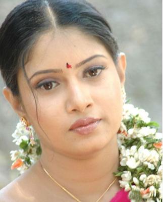 Sanghavi Biography