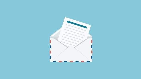 Cara Membuat Surat Izin Tidak Masuk Sekolah