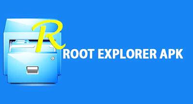 برنامج root explorer معرب  شرح برنامج root explorer  تحميل برنامج root explorer النسخة المدفوعة للاندرويد  تحميل root explorer النسخة المدفوعة  تحميل برنامج root explorer للكمبيوتر  root explorer uptodown  root explorer apkpure  تحميل root explorer pro