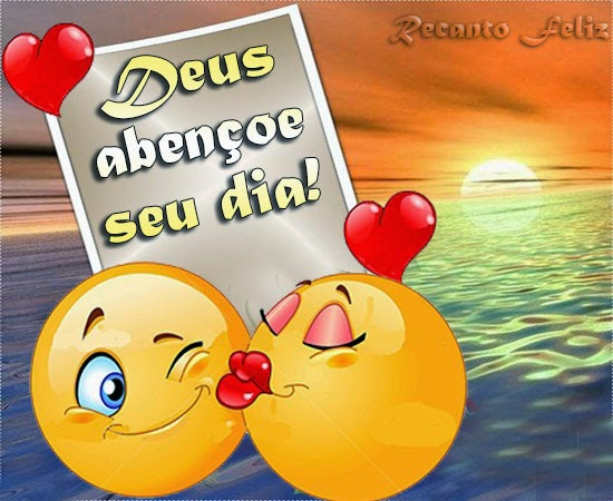 Muito Alegre Bom Dia: **Recanto Feliz Da Aninha**: BOM DIA... QUE SEJA DE MUITO