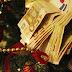 """Χριστουγεννιάτικος """"μποναμάς"""" από την Κυβέρνηση - Ποιοι οι δικαιούχοι!"""