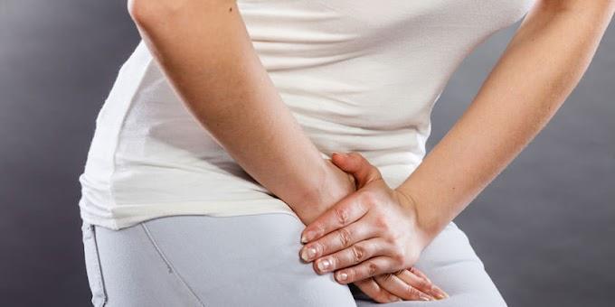 Infección urinaria: ¡vea por qué las mujeres la padecen tanto!
