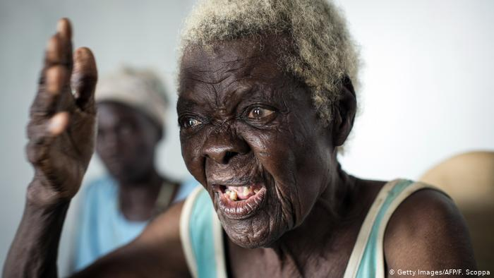 Kenyan University Launches Degree In Witchcraft!
