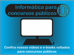 Cursos InfoHouse