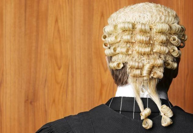 former-chief-judge-saka-yusuf-is-dead