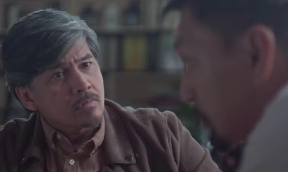 Tonton Drama Shah Alam 40k Episod 5 Full
