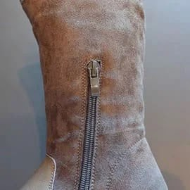 boots,thigh high boots,over the knee boots,knee high boots,best canvas knee high boots,canvas knee high boots review,best canvas knee high boots 2017,knee high boots fashion 2019,winter boots,thigh boots,knee high,high heel boots