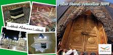 Biaya Paket Umroh Ramadhan 2016