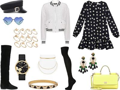 https://s-fashion-avenue.blogspot.com/2019/11/looks-how-to-wear-dark-romance-trend.html