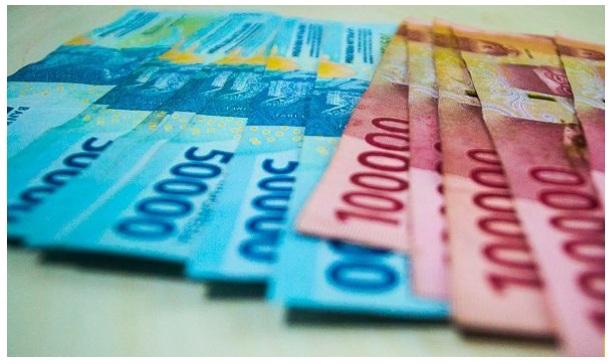 Cara Dapat dan Cek Bansos BST Rp 300 Ribu Per KK PKH di link dtks.kemensos.go.id pakai KTP