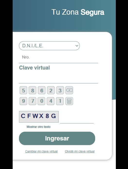ONP: LINK Para Consultar Tu Estado De Cuenta