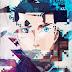 El anime original Hero Mask tendrá segunda temporada a estrenar en Netflix el 23 de agosto