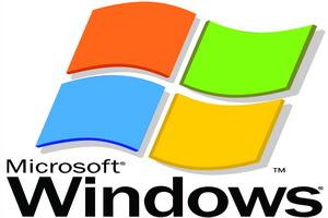 kelebihan,kekurangan,microsoft windows