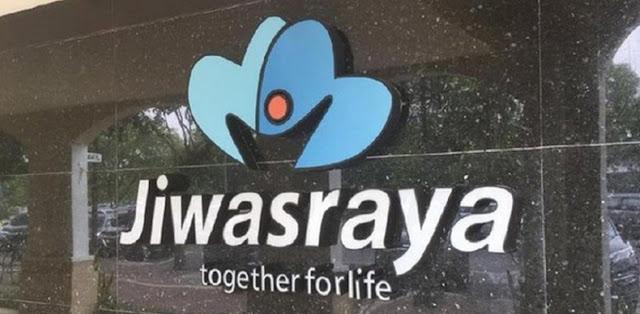 Jiwasraya Bobrok Karena Investasi Fiktif? Ini Kata Komisi VI DPR