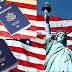 Green Card Lottery – USA Green Card Lottery 2018 Application is Ongoing - Apply Now