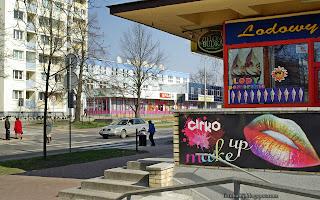 http://fotobabij.blogspot.com/2016/03/ul-centralna-cirko-make-up-puawy-marzec.html