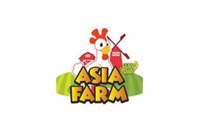 Lowongan Kerja PT. Asia Wisata Mandiri (Asia Farm) Pekanbaru Juni 2019