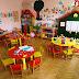 ΕΕΤΑΑ: Ξεκινά η διαδικασία ηλεκτρονικής υποβολής αιτήσεων για τους παιδικούς σταθμούς