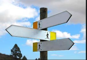 Contoh Percakapan Bertanya Tentang Arah Jalan Dan Memberi Tahu Arah Jalan  Dalam Bahasa Inggris