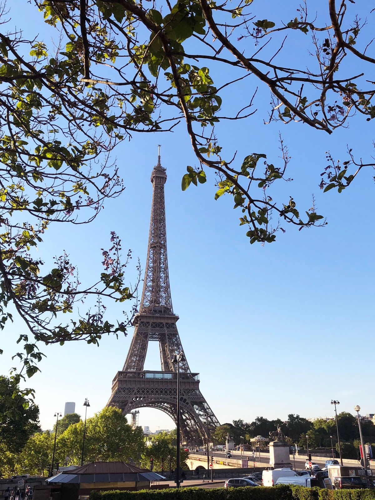 things to do in paris, guide to paris