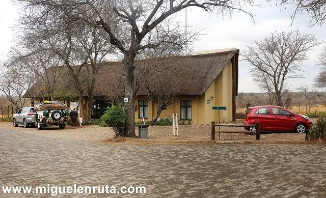 Orpen-Gate-Kruger