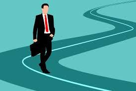 Cara Agar Cepat Kaya Dengan 3 Ide Bisnis Berikut