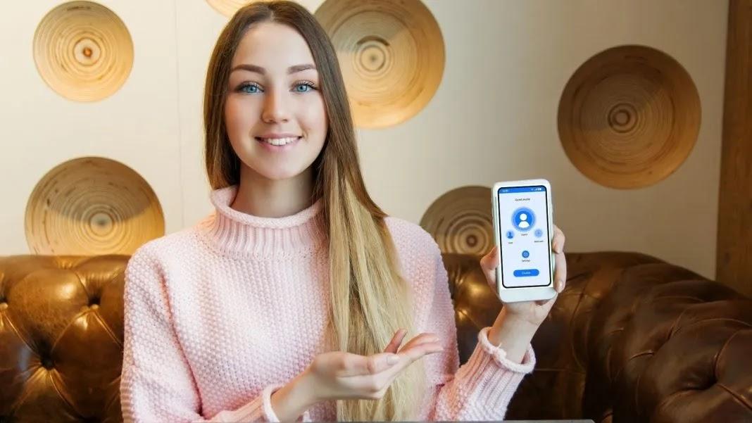 وضع ضيف Android: شارك هاتفك دون المساس بالخصوصية