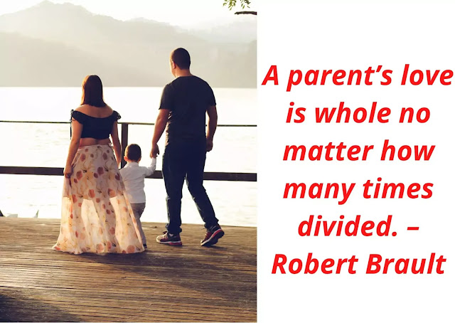 role of parents in our life, importance of parents in our life, parents importance quotes, role of parents in our life