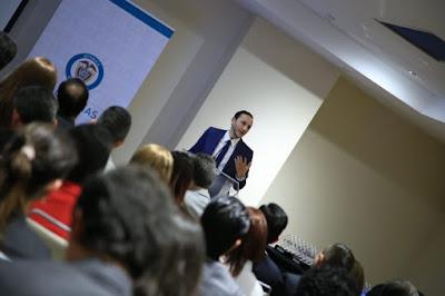 En el Cesar se lanzan ideas para dinamizar la economía después de la pandemia