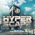 Cheat Hyper Scape VIP