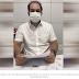 ATENÇÃO: São José do Sabugi já tem mais de 30 infectados pelo novo coronavírus e prefeito pede que pessoas com sintomas procurem unidades de saúde.