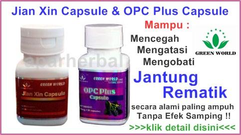 http://obatjantungrematik97.blogspot.com/