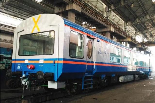 RCF Railway Recruitment 2020 : रेलवे में 10वीं पास के लिए नौकरी, बिना लिखित परीक्षा हो रहा है चयन