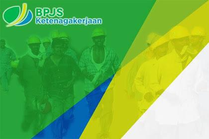 Penting dan untuk diperhatikan bagi pemilik kartu peserta BPJS Ketenagakerjaan