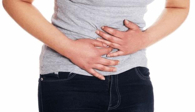 3 Gangguan Menstruasi yang Harus Diketahui