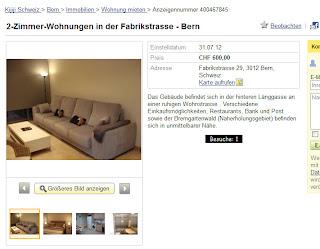 31 juli 2012. Black Bedroom Furniture Sets. Home Design Ideas