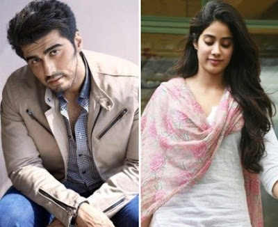 arjun-kapoor-defends-janhvi-kapoor-and-slams-media-portal