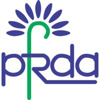 PFRDA Vacancy 2021