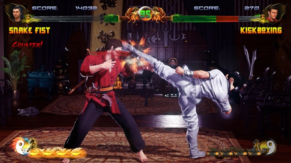 shaolin-vs-wutang-pc-screenshot-www.ovagames.com-5