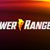 Entertainment One quer explorar Power Rangers na TV e Cinema