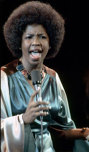 betty wright died