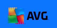 avg free antivirus terbaik laptop