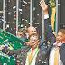 """Deputado paraense que soltou confetes no impeachment """"era comprado a toda hora"""", diz Funaro."""