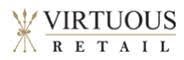 Virtuous Retail South Asia Acquires North Country Mall for 700 Crores