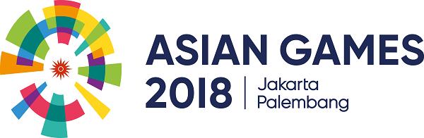 Daftar Negara Peserta dan Cabang Olahraga Asian Games 2018