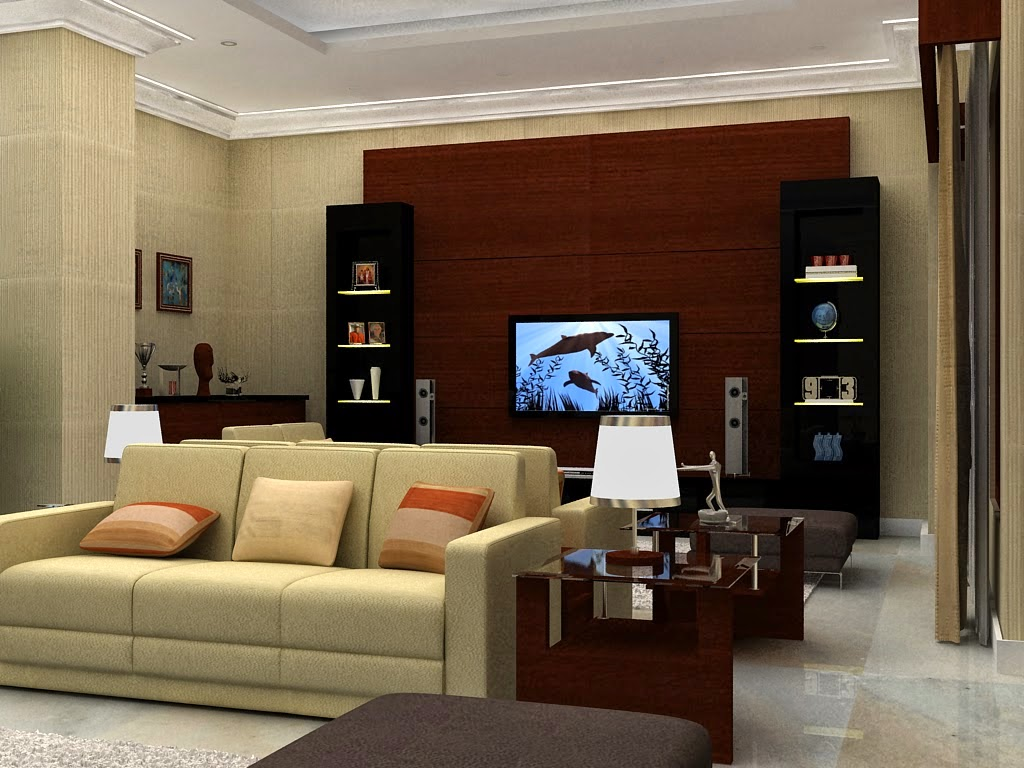 Desain Rumah Minimalis Type 36 72 & Rumah Minimalis Type 36 72