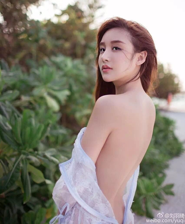 Da Song Fei Wen Lu Full CHINA 18+ Watch Movie Online Free